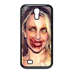 Britney Spears Samsung Galaxy Note2 N7100/N7102