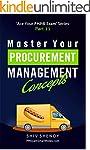 Master Your Procurement Management Co...