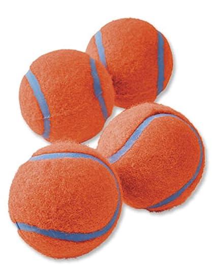 Pet Supplies Chuck It Balls For Dogs Chuckit Tennis Ball