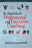 An Introduction to Professional and Executive