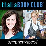 Thalia Kids' Book Club: Cressida Cowell, The Wizards of Once   Cressida Cowell