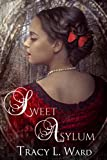 Sweet Asylum (A Marshall House Mystery Book 4)