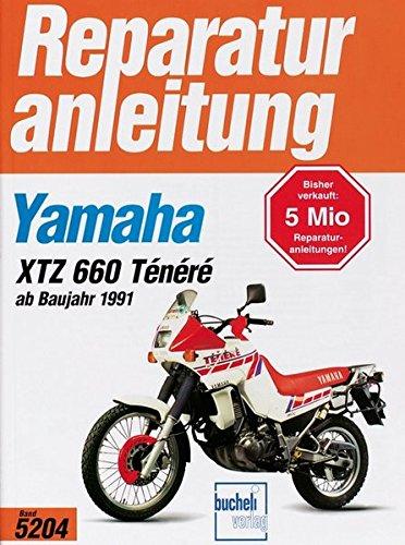 yamaha-xtz-660-tnr-ab-baujahr-1991-reparaturanleitungen