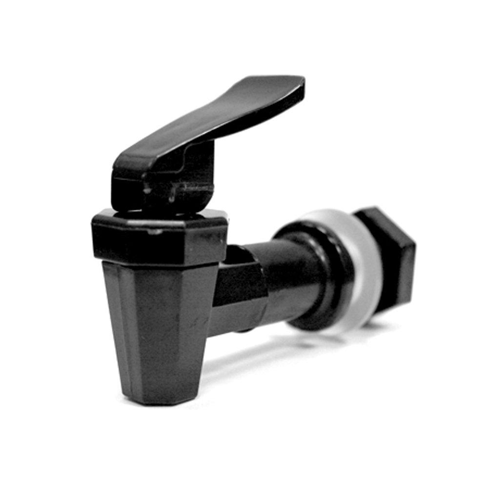 Amazon.com: Bluewave Lifestyle Replacement Dispenser Spigot Valve ...