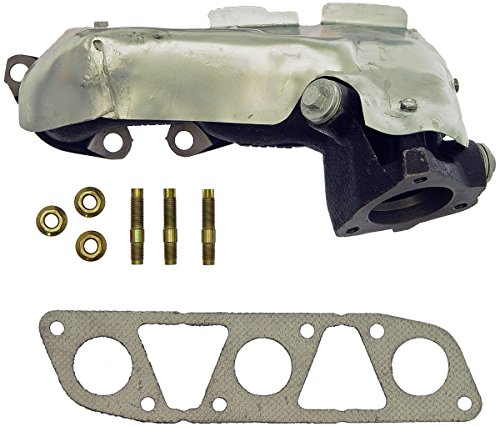 Dorman 674-552 Exhaust Manifold Kit