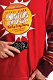 img - for Unraveling the Mysteries of The Big Bang Theory (Updated Edition): An Unabashedly Unauthorized TV Show Companion by George Beahm (2014-11-25) book / textbook / text book