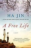 A Free Life (Vintage International)