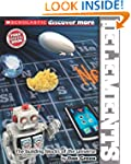 Scholastic Discover More: The Element...