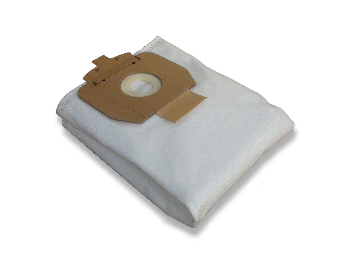 5 Sacs filtre Kallefornia k919 compatible avec SPRINTUS T11/Evo Kallefornia®