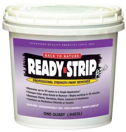 Ready Strip Pro Remover ()