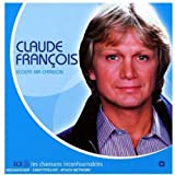 Best Of : Ecoute ma chanson (Coffret 3 CD)