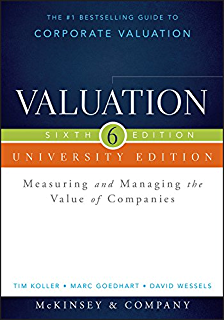 Amazon bond markets analysis and strategies ebook frank j valuation measuring and managing the value of companies university edition wiley finance fandeluxe Image collections
