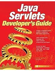[ Java Servlets Developer's Guide[ JAVA SERVLETS DEVELOPER'S GUIDE ] By Moss, Karl ( Author )Feb-01-2002 Paperback By Moss, Karl ( Author ) Paperback 2002 ]