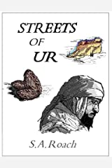 Streets of Ur Kindle Edition