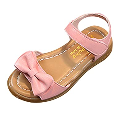 348c7450e91 Sandals for Boys Gladiator Sandal for Women Platform Sandals Block  Heel