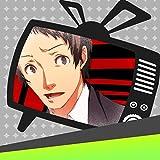 Persona 4: Dancing All Night: Track 'The Fog (Atlus Konishi Remix)' Featuring Adachi - PS Vita [Digital Code]