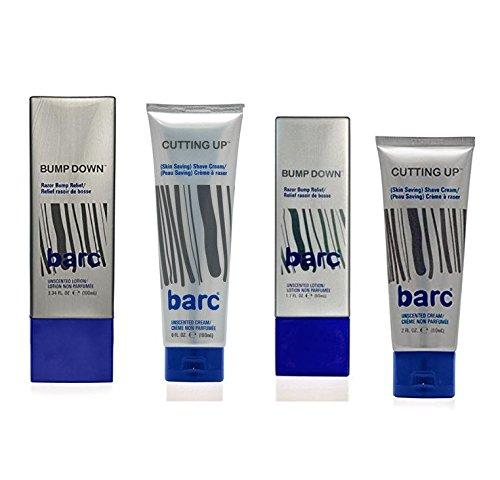 Barc Skin Care - 8