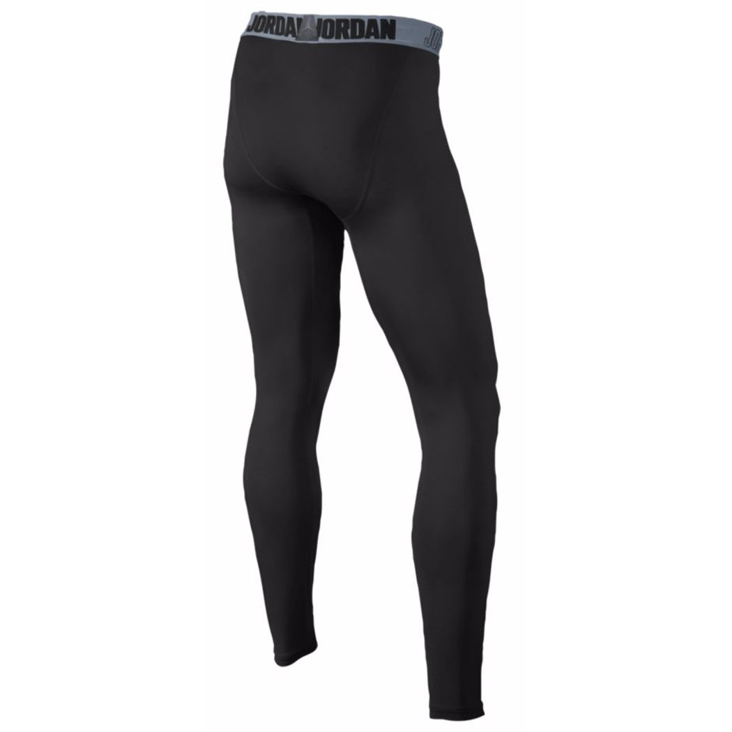super quality great quality outlet for sale Nike Michael Jordan 23 Pro Dry Tight Collant Homme: Amazon ...
