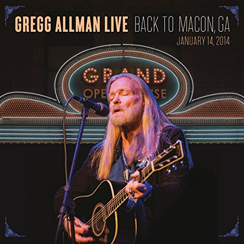 gregg-allman-live-back-to-macon-ga-2-cd