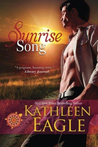 Sunrise Song by Bell Bridge Books