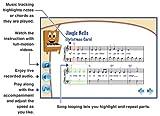 eMedia-My-Piano-Starter-Pack-for-Kids