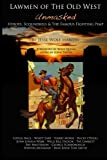 Lawmen of the Old West Unmasked, Jesse Hardin, 1499650175