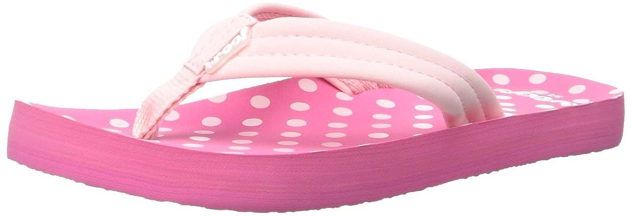 Made In Italy ⭐️⭐️⭐️ ohne Seitenn/ähte - ⭐️⭐️⭐️Envie/® Damen Shapewear Leggings figurformend und hoch tailliert f/ür einen flachen Bauch