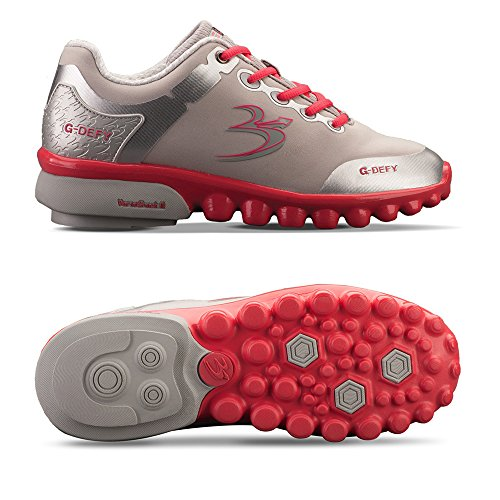 Best Athletic Shoes For Orthotic Inserts