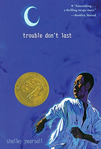 Search : Trouble Don't Last