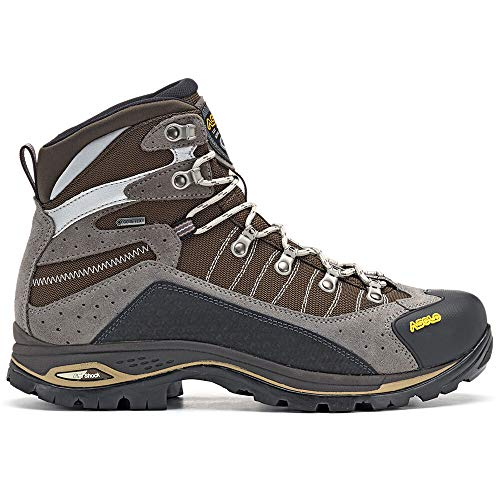 Asolo Drifter EVO GV Waterproof Men's Hiking Boot