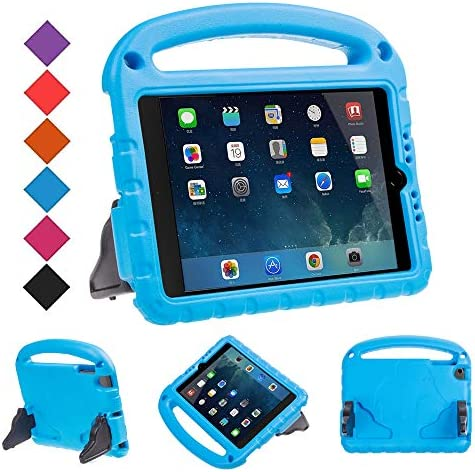BMOUO Kids Case iPad Mini product image