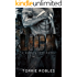 Lick: Devil's Fury Book 2
