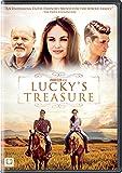 Luckys Treasure