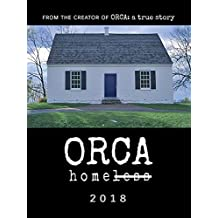 Orca: Home