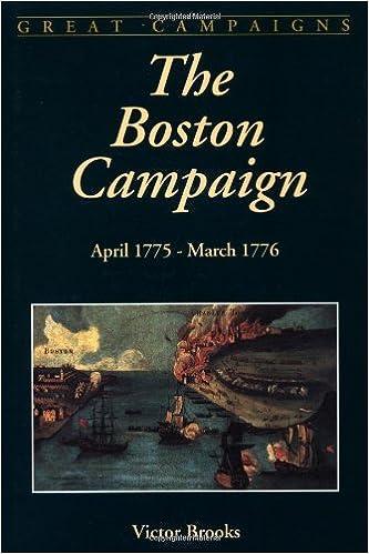 30 mar 1776
