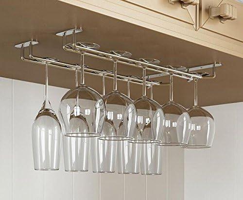 support porte verre pour le rangement de la vaisselle