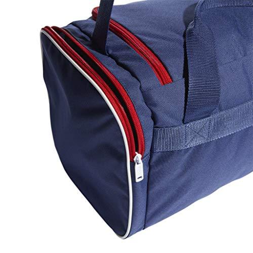 adidas Court Lite Duffel Bag