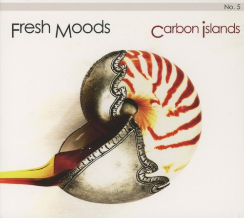 Carbon Islands Fresh Moods product image
