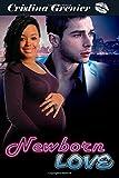 Newborn Love, Cristina Grenier, 1631560042