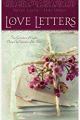 Love Letters: Love Notes/Cookie Schemes/Posted Dreams/eBay Encounter (Heartsong Novella Collection)