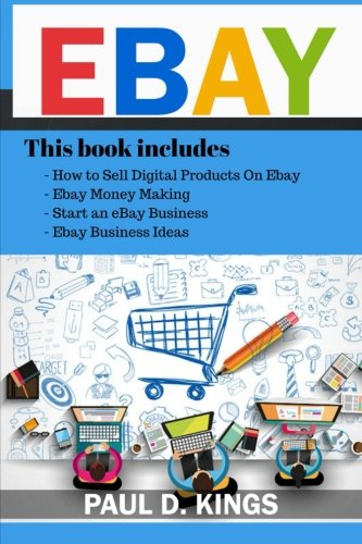ebay-this-book-includes-how-to-sell-digital-products-on-ebay-ebay-money-making-start-an-ebay-busines