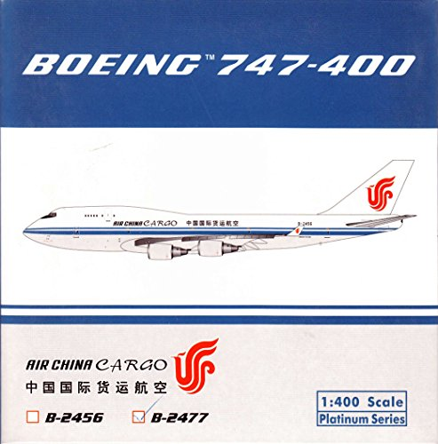 phoenix-diecast-1-400-ph401-air-china-cargo-747-400-1-400-reg-b-2477