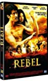 Rebel [DVD]