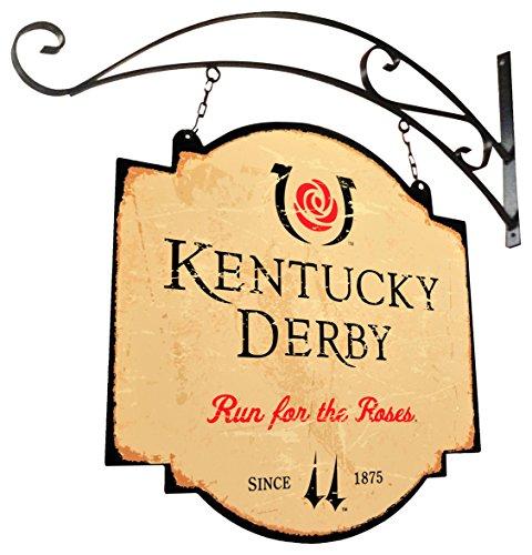 Kentucky Derby Vintage  Tavern (Tavern Coasters)