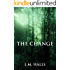 The Change (The New Normal Book 1)