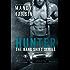 Hunter: The Bang Shift: The Bang Shift (Book Two)
