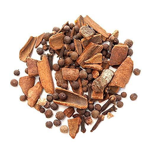 Spice Jungle Mulling Spices - 5 lb. Bulk