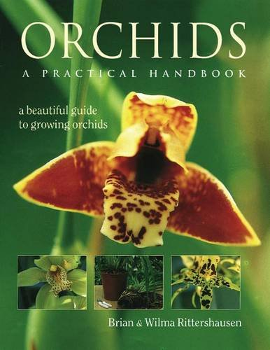 orchids-a-practical-handbook-a-beautiful-guide-to-growing-orchids