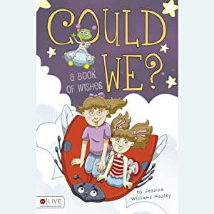 Could We? Audiobook