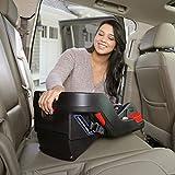 Britax Gen2 Infant Car Seat Base with SafeCenter